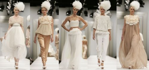 By Malene Birger @ CFW