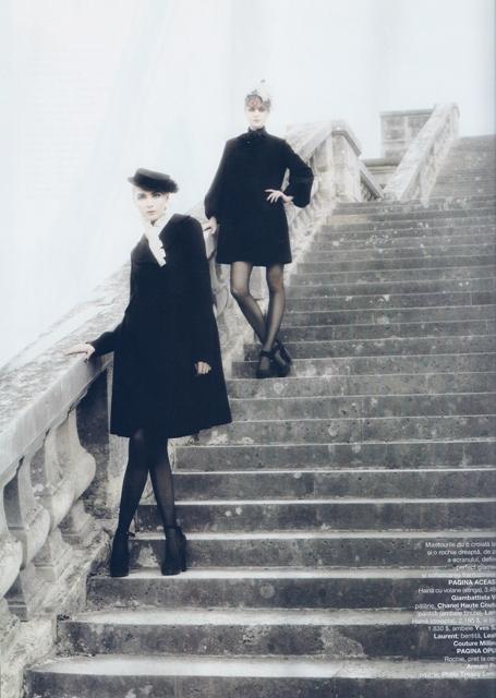 High Fashion by Karl Lagerfeld 06