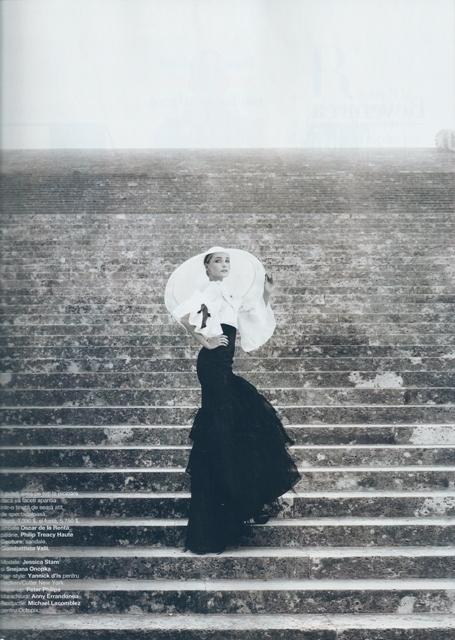 High Fashion by Karl Lagerfeld 09