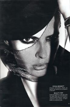 New-Cool-Vogue-Deutsch-January-2008-14