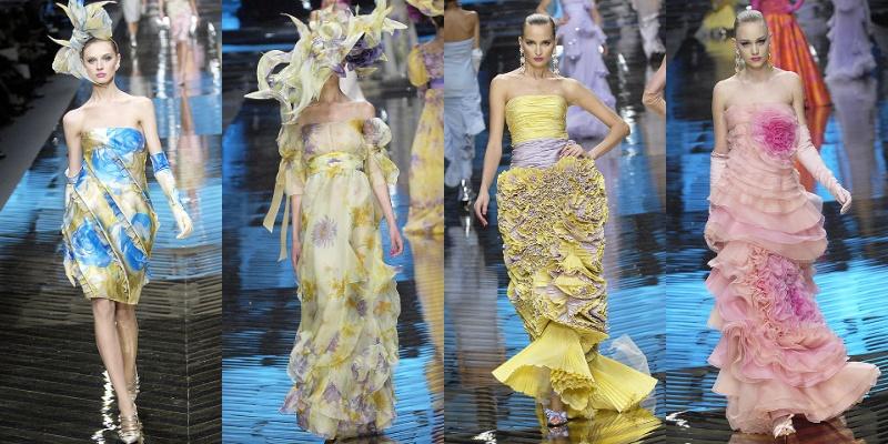 Prom Dresses 2011, Evening Dresses, Online Cheap Cocktail Dresses