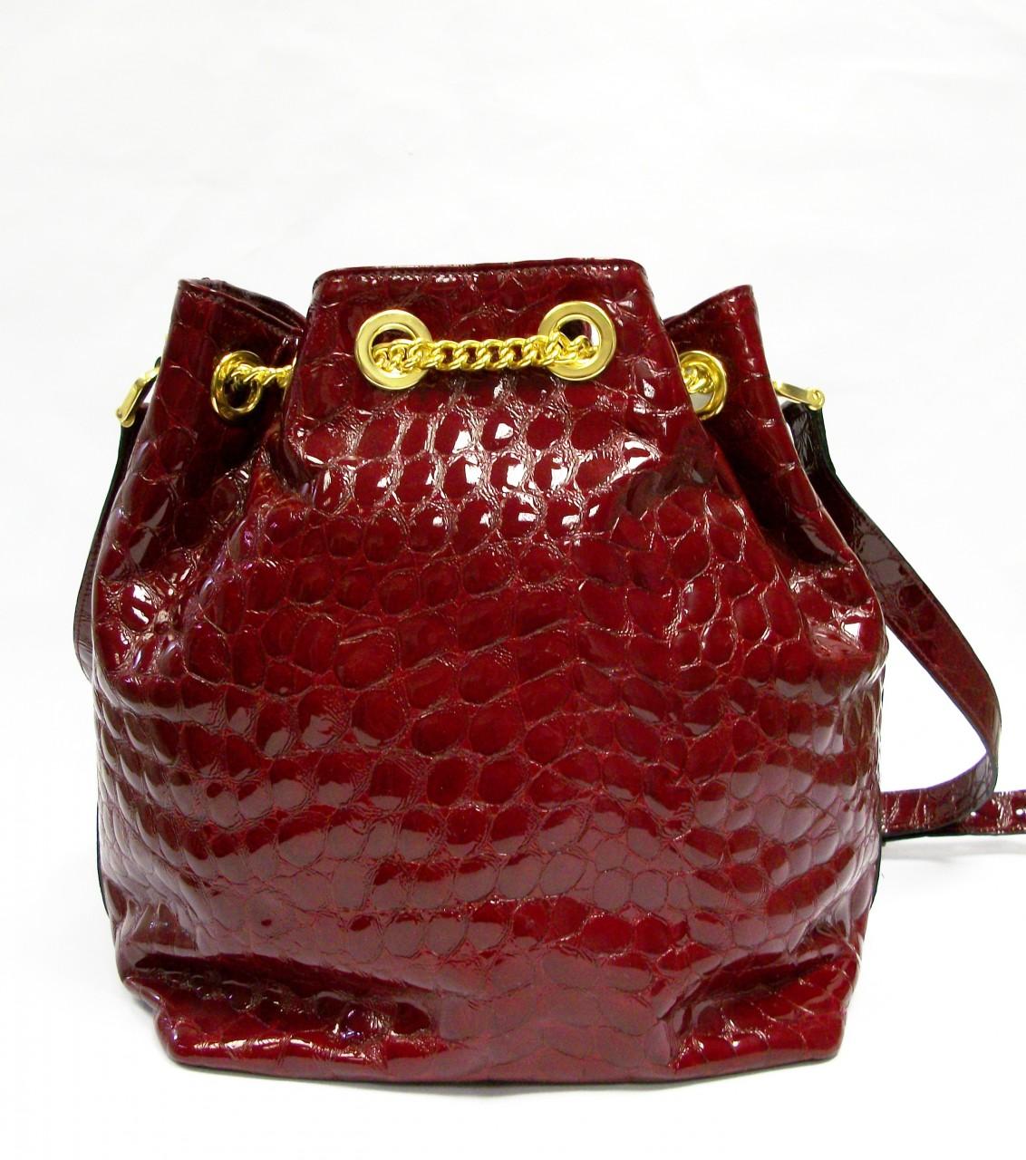 Cambardi bag