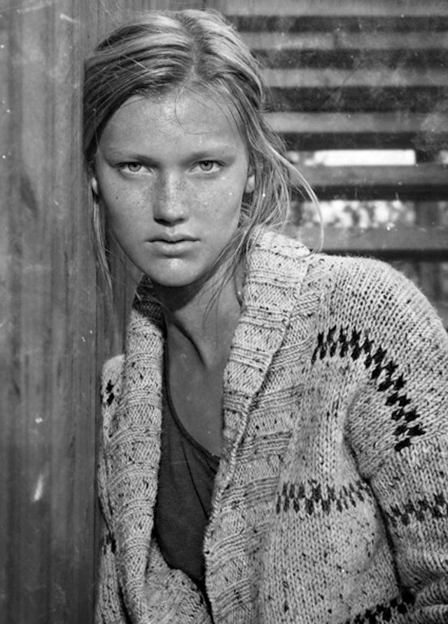 Nygårdsanna lookbook by Carl Bengtsson - 06
