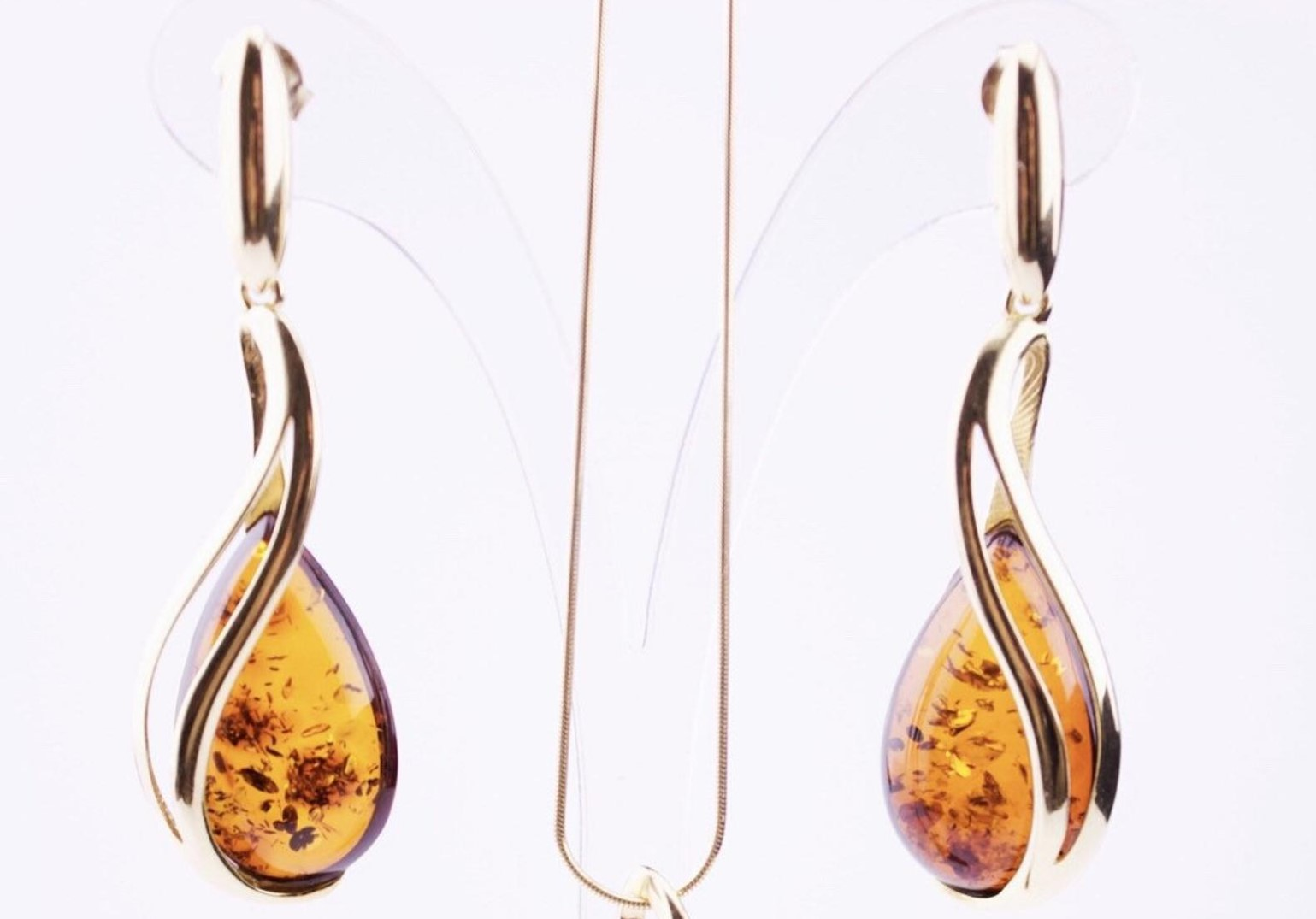 Laser Engraved Earrings Personalized Earrings Silver-Rose Gold Earrings Diva Custom Earrings Diva Earrings