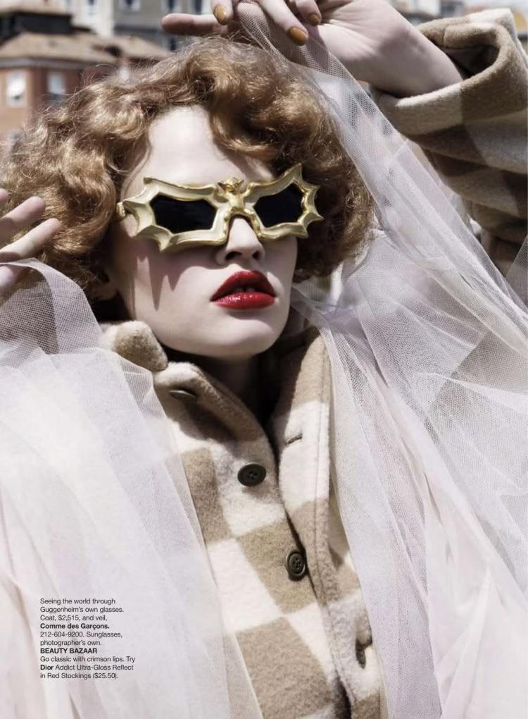Peggy Guggenheim's Venice 04