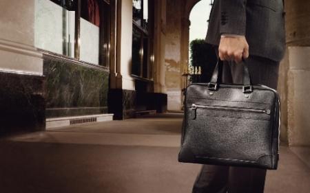 Louis Vuitton 2008 campaign