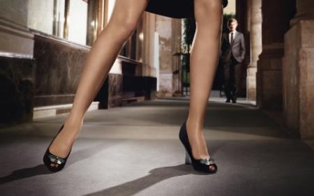 Louis Vuitton fall 2008 ad