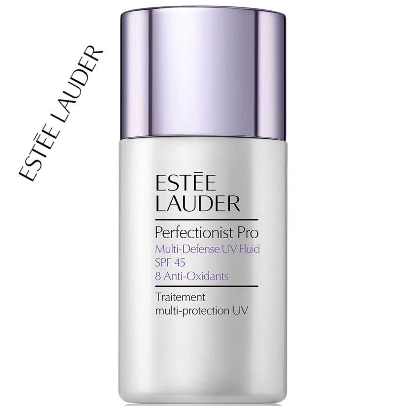 Estée Lauder - Perfectionist Pro - Multi-Defense