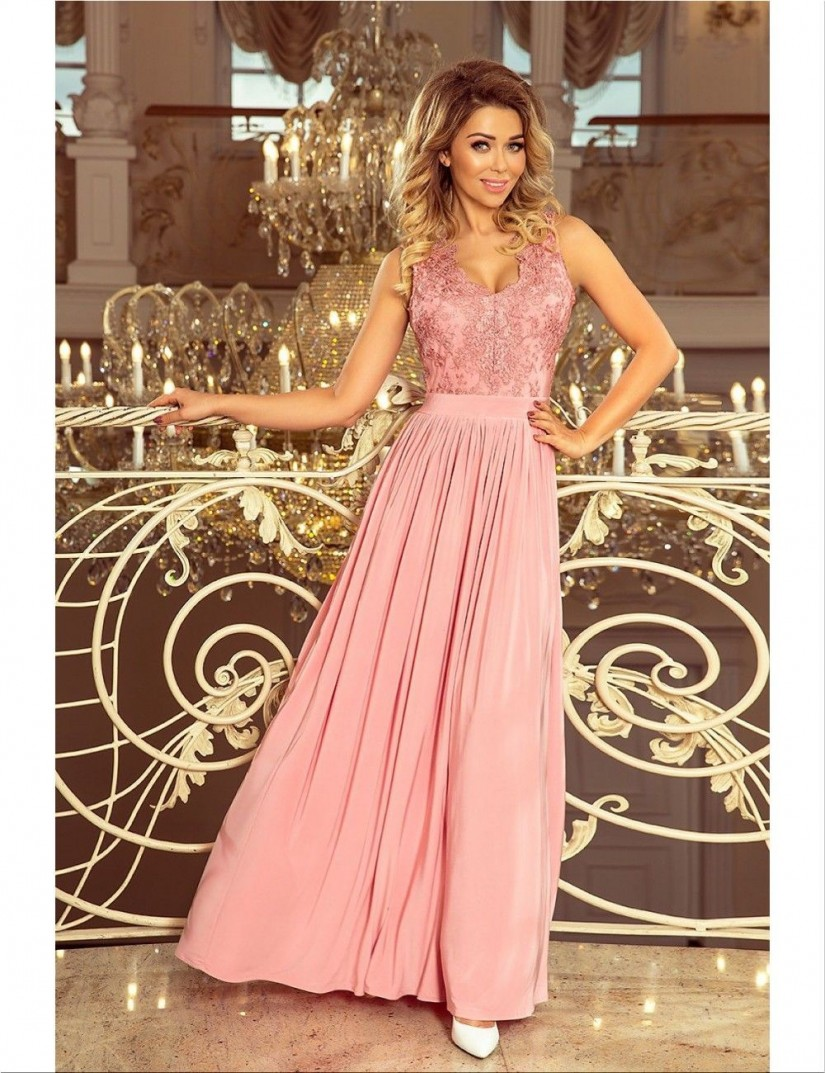JojoFashion collection: evening dresses for magical nights