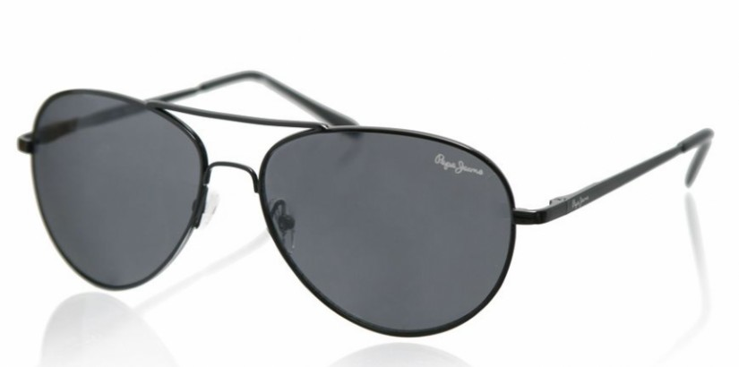 Avaitor Sunglasses