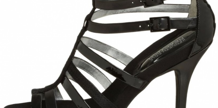 Kenneth Cole Sandal