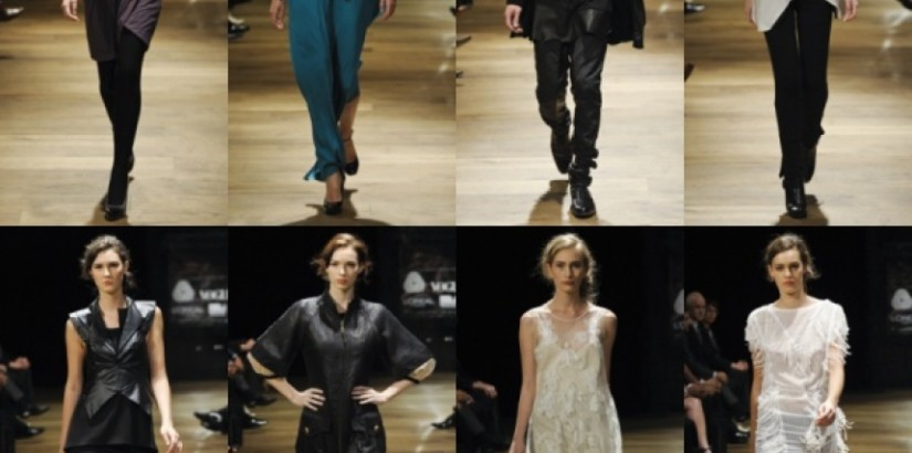 LMFF Design Award nominees