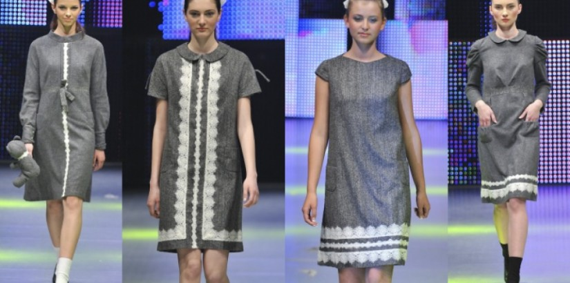 Ludmila Corlateanu fall/winter