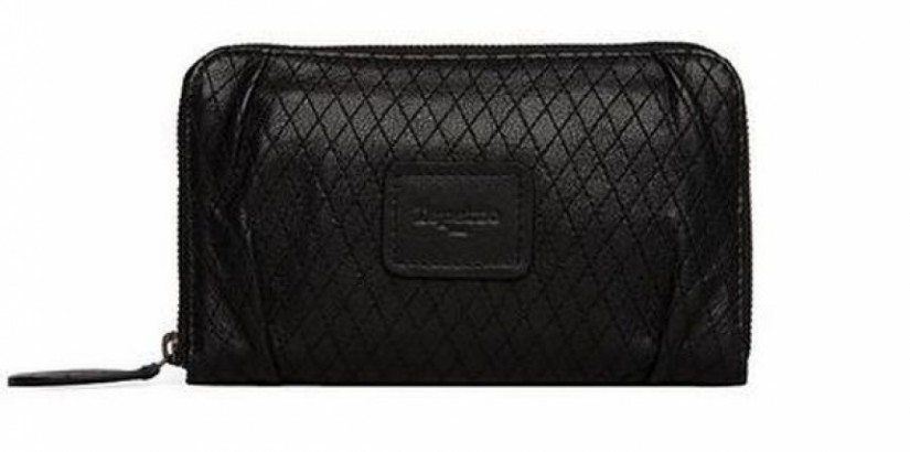 Matzurka Wallet by Repetto
