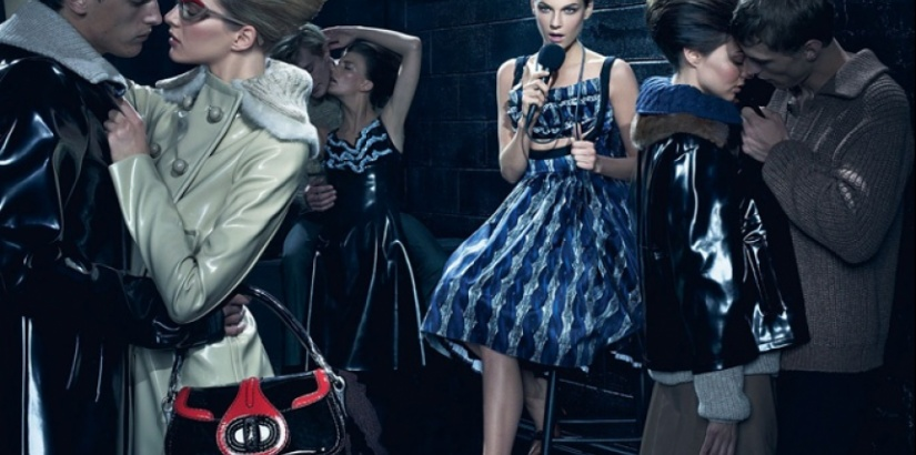 Prada fall2010 ad campaign womenswear 03