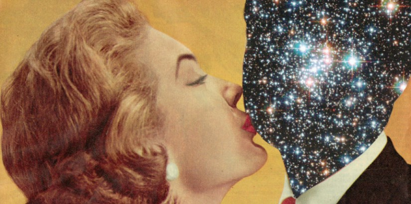 Joe Webb, Antares And Love III